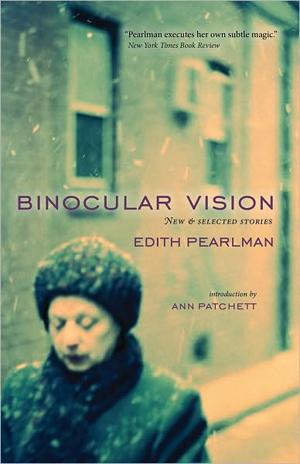 binocular_vision